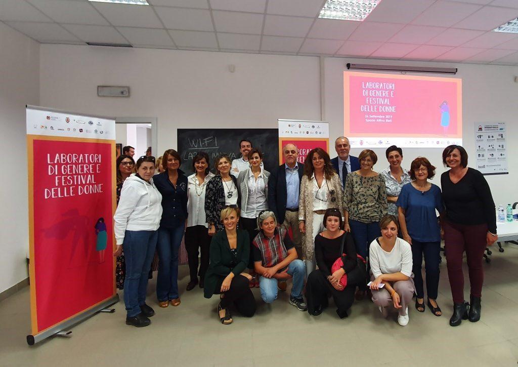 Dalla Regione Lazio nuove misure per contrastare la violenza di genere