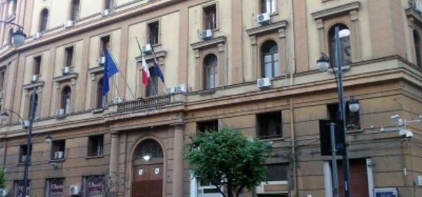 DALLA REGIONE UNA BELLA FETTA DI FINANZIAMENTI PER LA TERRA DEI FUOCHI