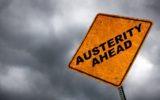 Daniel Gros: l'austerità a lungo paga