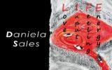 Daniel Sales L.I.F.E.