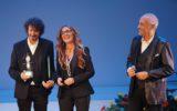 """Danilo Rea alla guida della sezione musica del Premio """"Penisola Sorrentina"""""""
