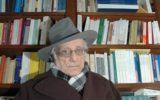 De Magistris candida Gerardo Marotta senatore a vita