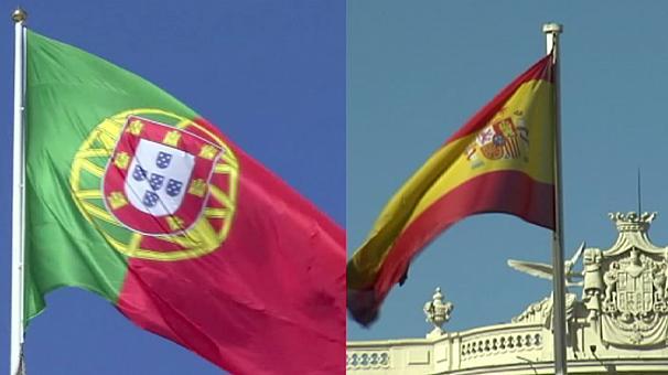 Deficit: Spagna e Portogallo non convincono l'UE