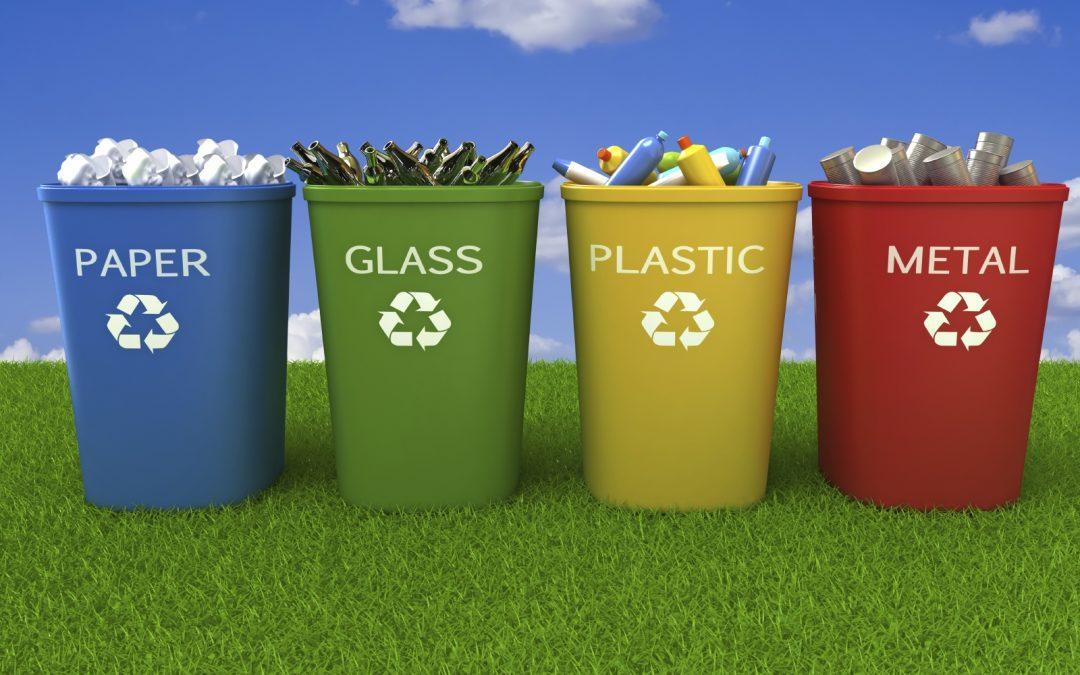 Deposito temporaneo dei rifiuti: nuovi strumenti per le aziende