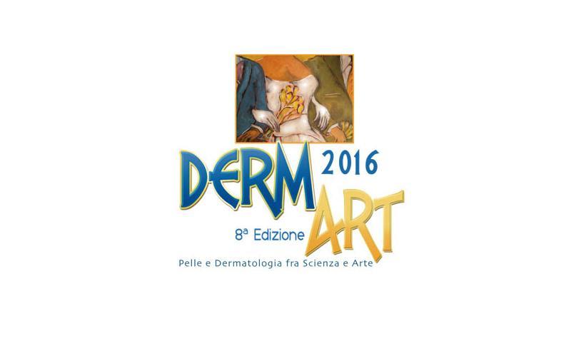 DermArt 2016