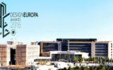 DesignEuropa