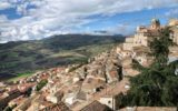 Destinazioni da sogno: villaggi abbandonati in Italia
