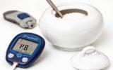 Diabete di tipo II: le nuove scoperte