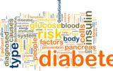 Diabete: gli adolescenti che dormono poco rischiano di più