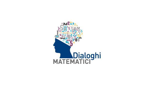 Dialoghi Matematici 2018