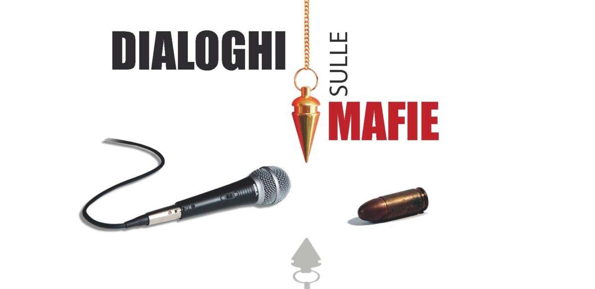 Dialoghi sulle Mafie 2016