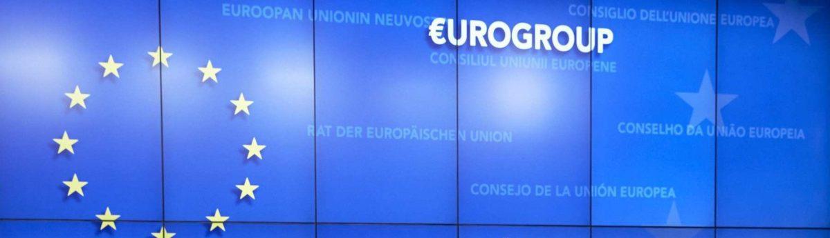Dichiarazione dell'Eurogruppo sul Portogallo per il 2016