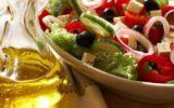 Dieta Mediterranea: gli italiani se la stanno dimenticando!