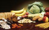 Dieta mediterranea: un toccasana per la linea e la memoria