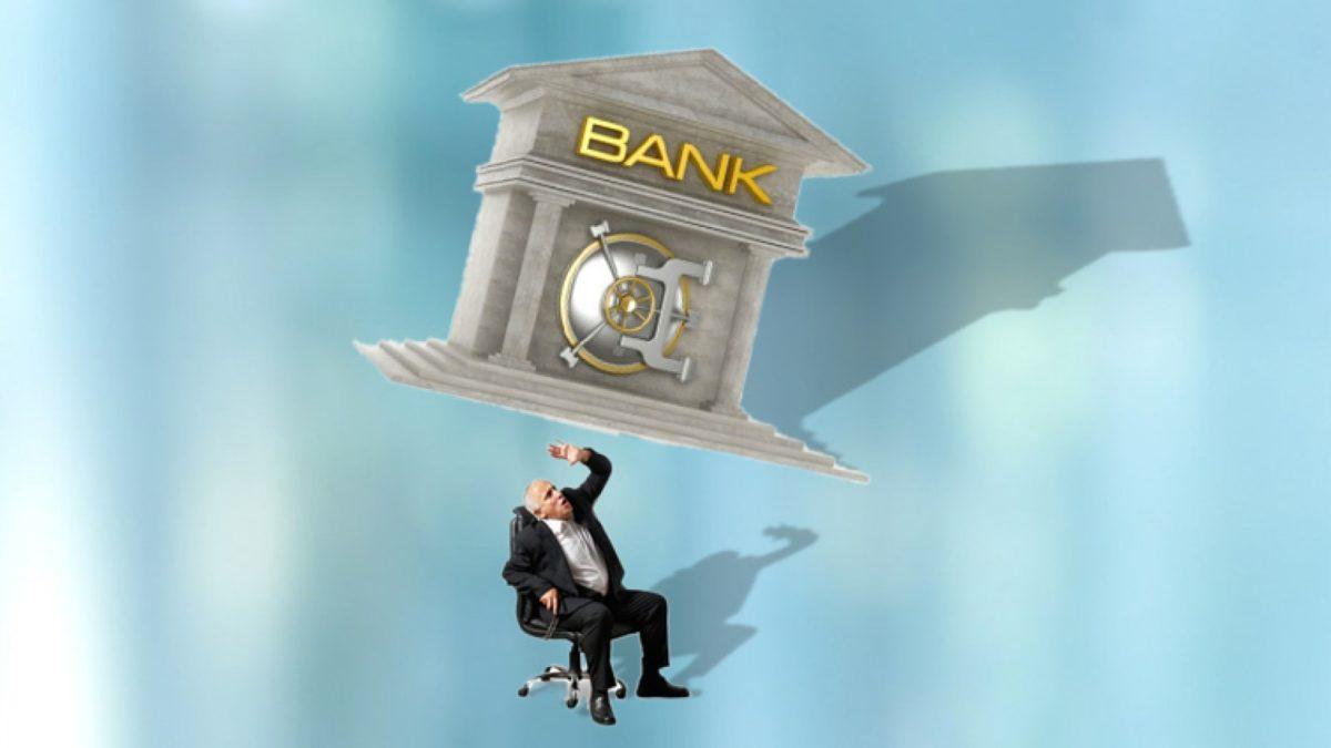Difendersi dall'anatocismo bancario