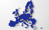 Difesa collettiva dei diritti dei consumatori: la direttiva UE