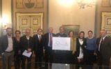 Difesa dell'ambiente: il nuovo progetto del Comune di Napoli