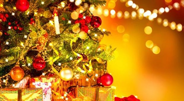 Digital Christmas Experience: l'ultima tendenza per i regali di Natali