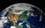 Digital Earth in a transformed society