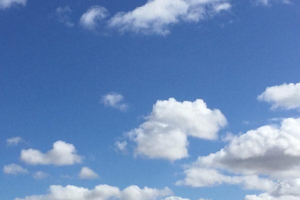 Digital Leaders on Stage: non ci resta che il cloud