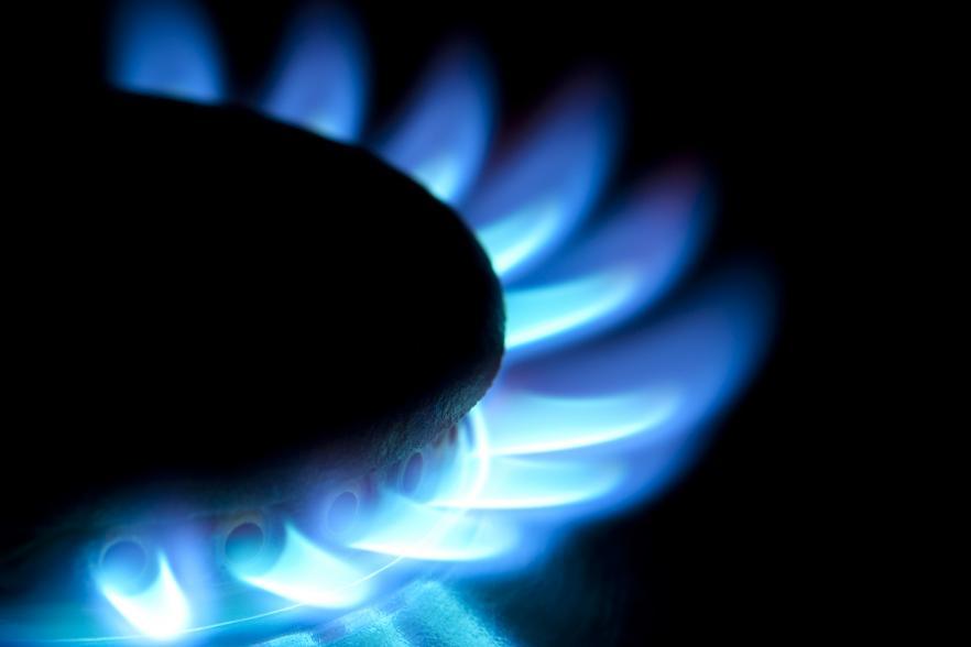 Direttiva sul gas: approvato dall'UE il mandato negoziale