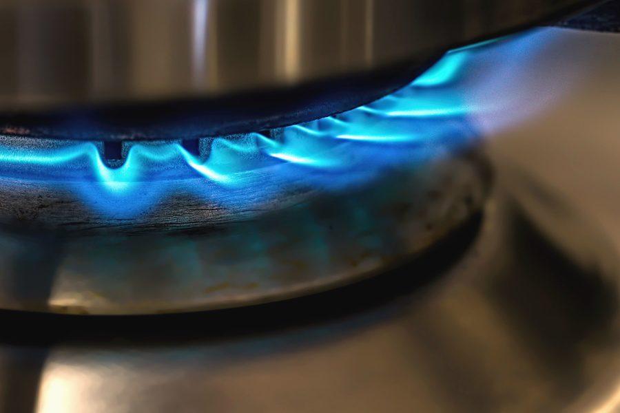 Direttiva sul gas: la modifica adottata dall'UE