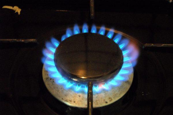 Direttiva sul gas: nuovi aggiornamenti sull'accordo