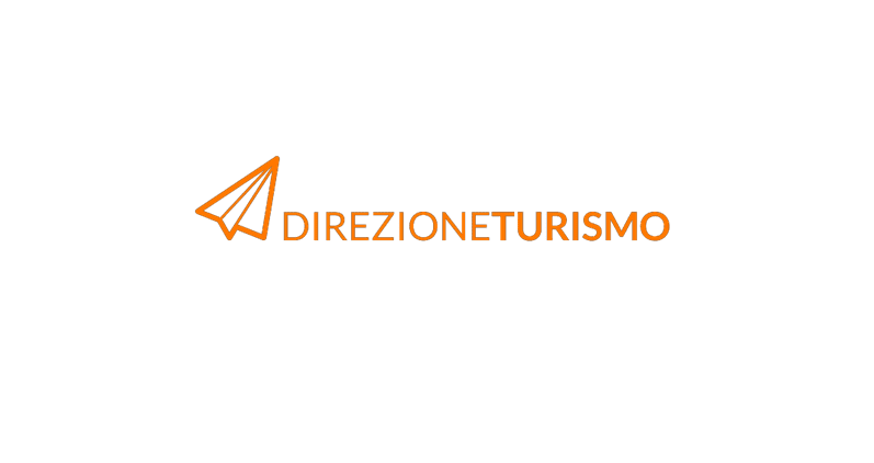 Direzione Turismo: al via la terza edizione