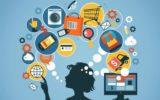Diritti dei consumatori: l'UE modernizza