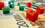 Diritti&Doveri - Le locazioni immobiliari