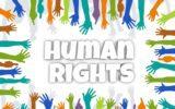Diritti umani e democrazia nel mondo