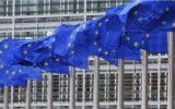 Diritti umani: l'UE adotta conclusioni sulle priorità