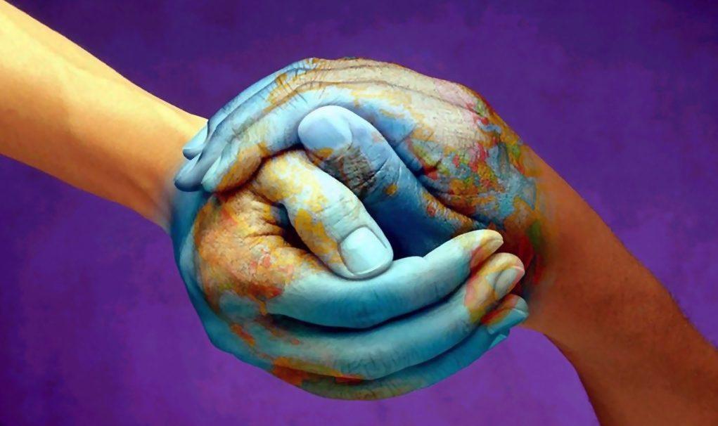 Diritti umani: le conclusioni UE