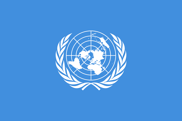 Diritti umani: le priorità dell'UE sui diritti umani delle Nazioni Unite nel 2020