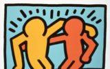 DIRITTI UMANI: LEGGE DELL'UGANDA CHE PREVEDE L'ERGASTOLO PER GLI OMOSSESUALI