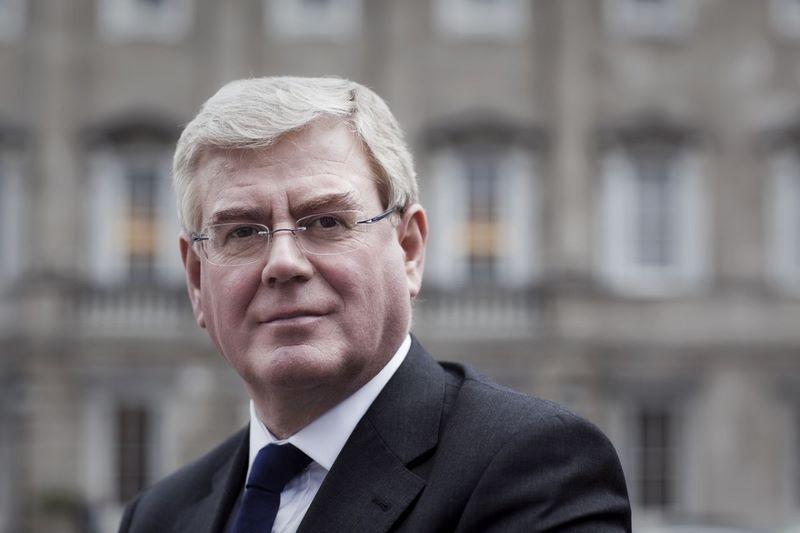 Diritti umani: nuovo rappresentante speciale UE