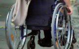 DISABILI: LA STERILE GUERRA DELLE CIFRE