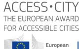 Disabilità - Access City Award 2016