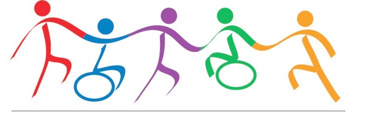 Disabilità: il delicato tema del dopo di noi