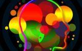 Disabilità intellettive: nuovi studi sulle origini genetiche