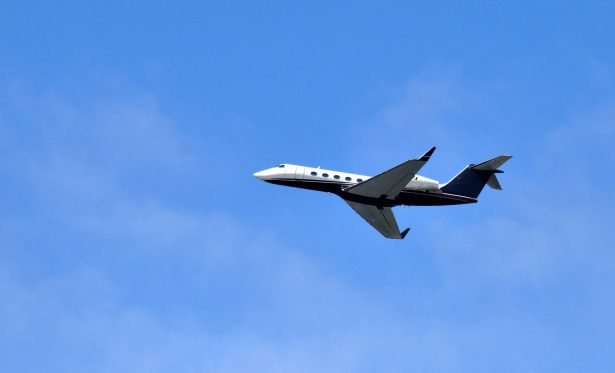 Disagi aerei: 10 milioni di passeggeri da risarcire