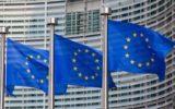 Disavanzi eccessivi: nuove scadenze per Portogallo e Spagna