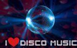 DISCO MUSIC: 40 ANNI E NON SENTIRLI