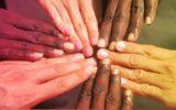 Discriminazione dei giovani: il rapporto di Save the Children