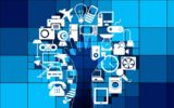Disdetta contratti telefonici: da gennaio nuove regole