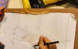Disegna Fieracavalli