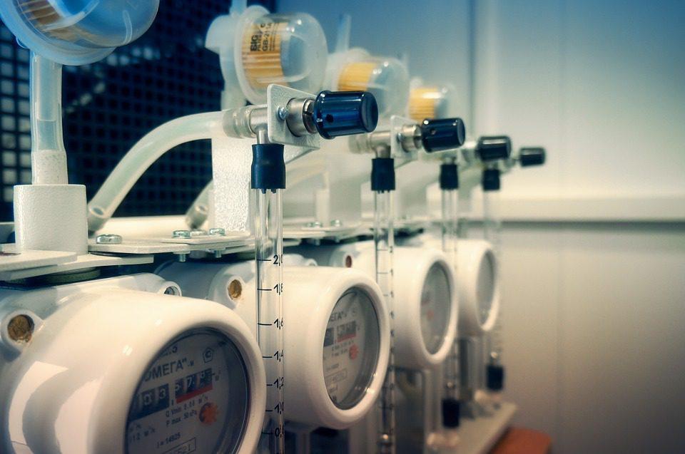 Dispositivi medici più sicuri: l'UE adotta nuove norme