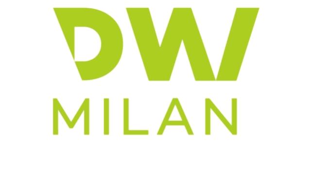 DISRUPTIVE WEEK MILAN