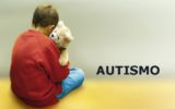 Disturbi dello spettro autistico. Un Progetto per i bambini 0-6 anni