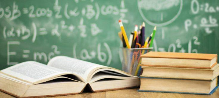 Disuguaglianza educativa: il rapporto UNICEF